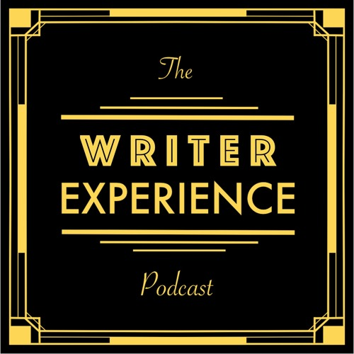 Ep 9 - How to Write a Comic Book 101 with Jim Zub, Writer of Avengers and Dungeons & Dragons