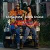 Gloria Groove Feat. Léo Santana - Arrasta (DJ Ramon Bootleg) Portada del disco