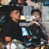 Flex On The Scene - Richflowz x Ty Ft. YBN Nicky