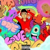 Download Pipe Dream (Feat.K.N.O And Xae Wonderz) Mp3