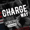 The Charge Way Episode 5 Which Athlete Would Have The Best Success Transitioning To CrossFit