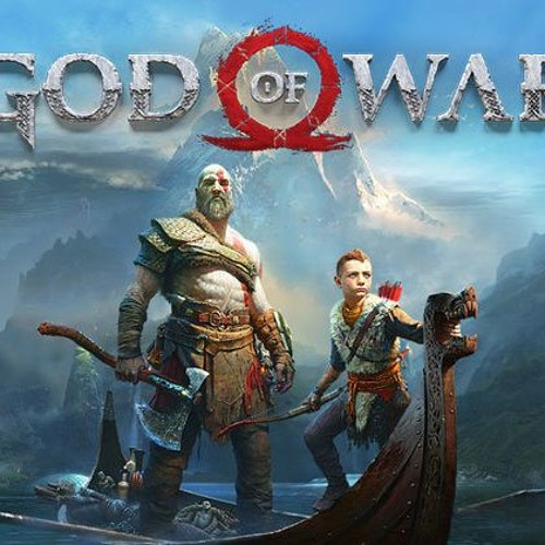 God Of War cast Interview from Salt Lake Gaming Con