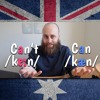 AE 464 - Can vs Can't | Australian Pronunciation & Accent Training