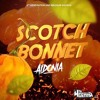 Aidonia - Scotch Bonnet (SensiRMX) - Look Alive Riddim