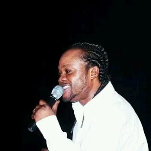 Daddy Lumba - Meka Woho by Abesteng