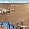 The Big Dry: Episode One