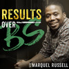 How Gerald Bass Grew His Business To 6-Figures In Less Than 12 Months