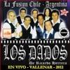 01.- Los Dados - En Vivo - Mix Es Mi Condena - Vallenar - 2012.Mp3 Portada del disco