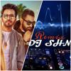 Coca Cola Tu Tony Kakkar ft. Young Desi Remix By DJSHN Sabir Hussain Najam