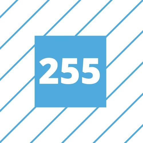 Avsnitt 255 - Sommarpoddare Peter Benson - SvD Börsplus