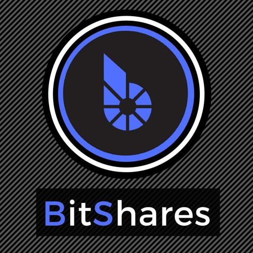 Bitshares Open Source Hangout 78 (July 7 2018 @ 9AM EST)