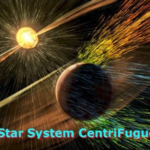 Star System CentriFugue