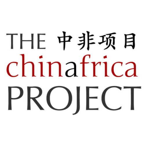 Chinese corporate behavior in Africa