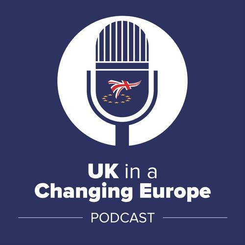 Brexit Breakdown podcast: Henriette Engbersen, foreign correspondent, SRF