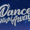 Twice DANCE THE NIGHT AWAY