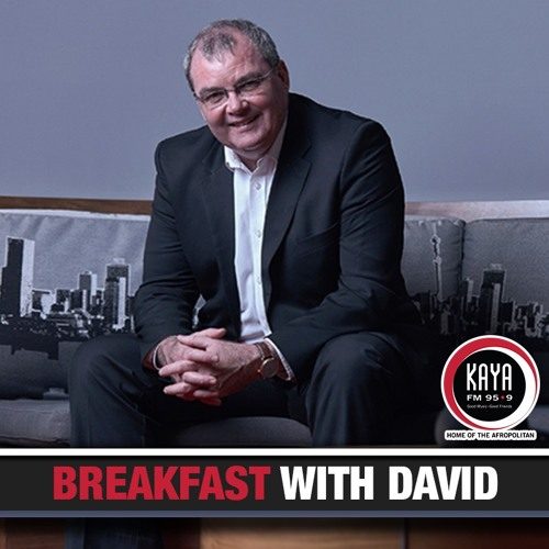 Breakfast With David Land Panel Discussion 11 July 2018