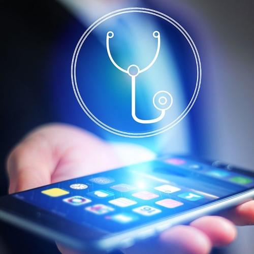 Què és la salut digital?