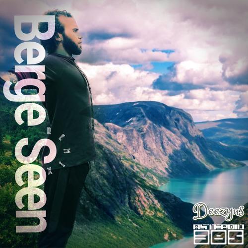 Deezyus — Berge Seen(Asteroid 385 Remix