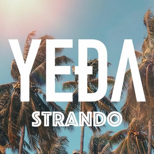Strando