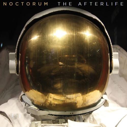 Noctorum - The Afterlife (Feb 15th, 2019)