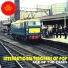 Download Age Of The Train - INTERNATIONAL TEACHERS OF POP Mp3