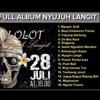 Lolot Band - Jegeg Bagus Bajang Bali