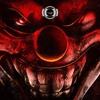 Clown - Scary Creepy Obscure Trap Hip Hop Beat - Rap Instrumental