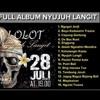 Lolot Band - Sing Merasa Tua