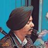 Thakur Tum Sarnai Aaya, Raag Sarang (Bhai Tejbir Singh Ji)