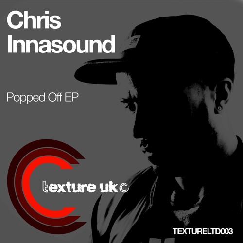 Chris Innasound - Drop Sine