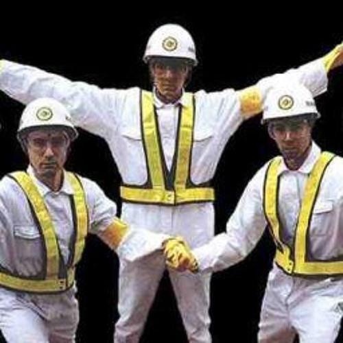 Beastie Boys Podcast