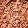 Life of the Aztecs