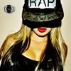 Free G Girl - Gangsta Underground Dark Rap Beat - Hip Hop Instrumental
