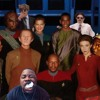 DS9 Theme Mashup
