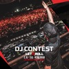 NU:LANE - Let It Roll DJ contest mix 2018(DJ Mag Bunker stage)