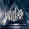 Halsey - Now Or Never (WILLØ Bootleg) ***FREE DOWNLOAD ✅