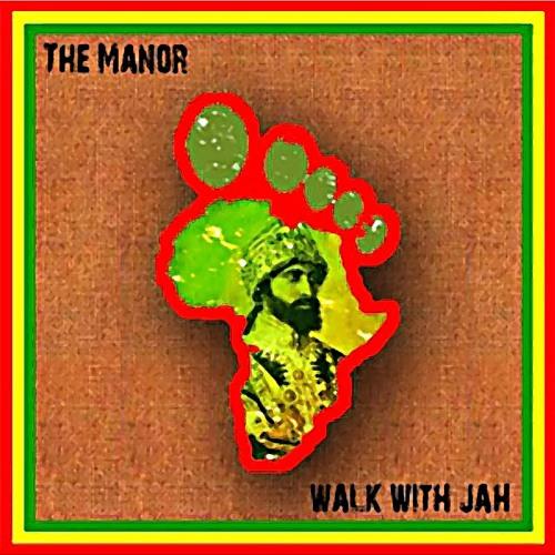 The Manor - No WW3 + Dub (clip)