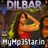 Dilbar (Satyamev Jayate) 320Kbps(MyMp3Star.in)