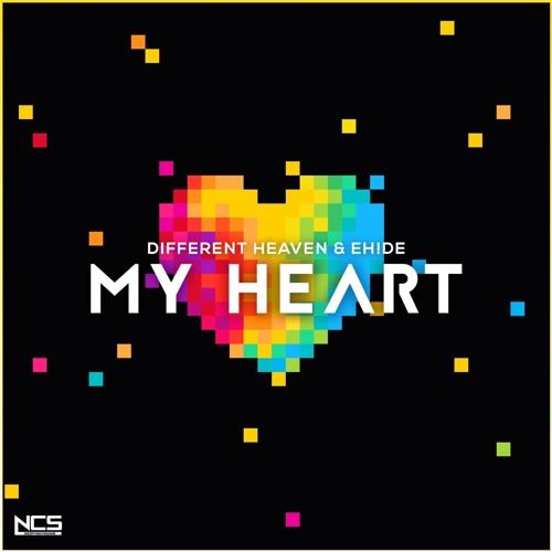 Download Different Heaven & EH!DE - My Heart [Free Download]