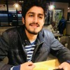 Download Har Hussan Mein Har Rung Mein by Nusrat Fateh Ali khan Mp3