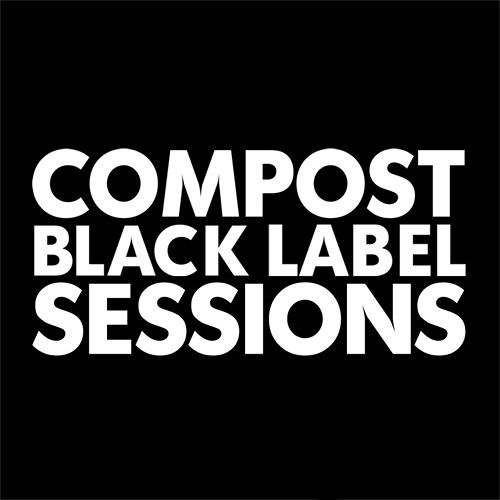 CBLS - Compost Black Label Sessions Radio hosted by Tom Burclay & Flo Førg