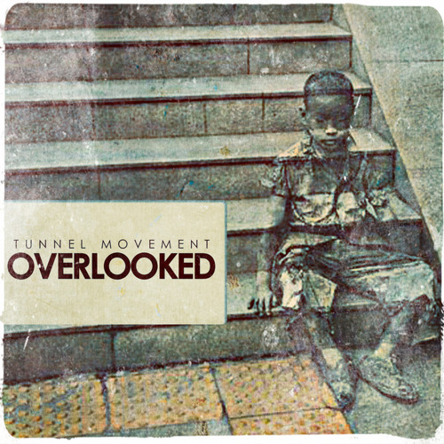 Tunnel Movement ft. MCJUICE- Eye Witness (Prod. Luka)