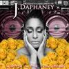 J. Daphaney - Everything