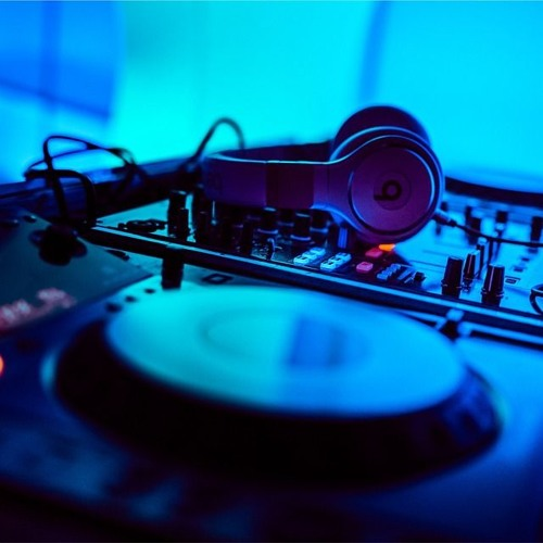 Bar Music 4 // Remix, House // Popular songs / LioZ_DJ
