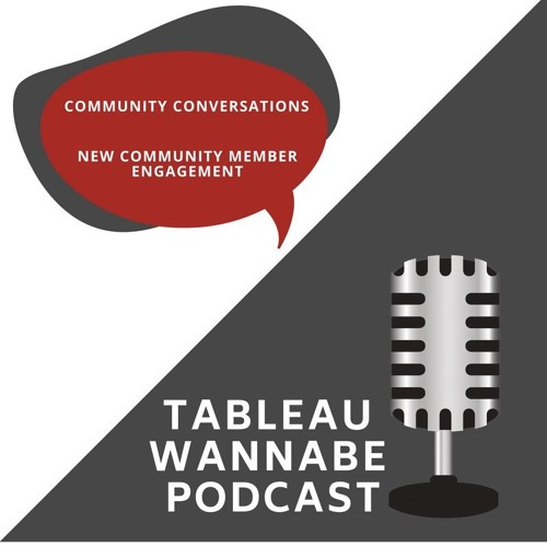 Ep139 - Community Conversations : New Member Engagement