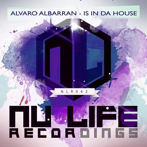 Is In Da House (Original Mix)(Short Edit)