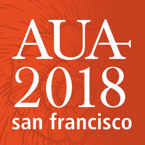 AUA2018 Contemporary Pharmacotherapy for OAB
