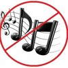Fire Songs Banned from Big FM