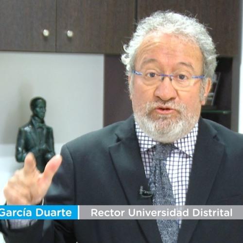 #ÚltimasNoticias | Renovación de la Séptima con troncal de TransMilenio