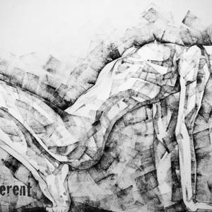 Gai Barone - Patterns 293 2018-07-11 Artwork